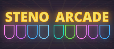 Image - Steno Arcade Launches on Steam Early Access!